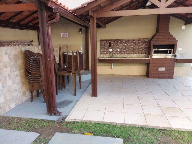 Apartamento em Morada de Laranjeiras, 2 Quartos, Semi-Mobiliado...Lindo Demais! - Foto 18