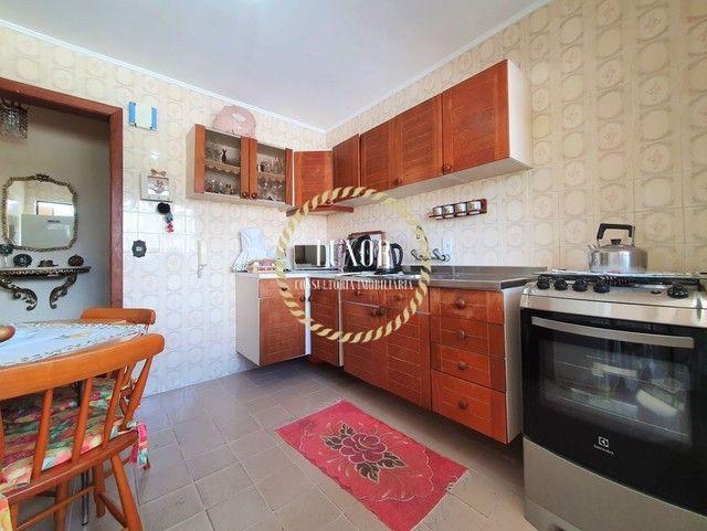 Apartamento Padrão à venda em Porto Alegre/RS - Foto 8