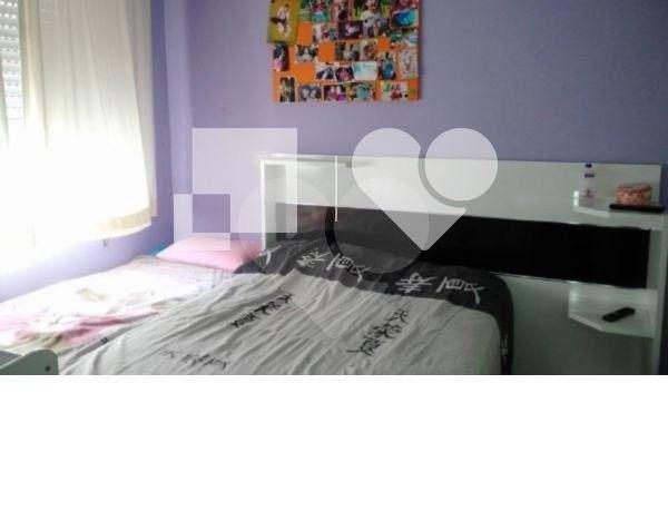 Apartamento à venda com 1 dormitórios em Vila ipiranga, Porto alegre cod:28-IM409588 - Foto 8