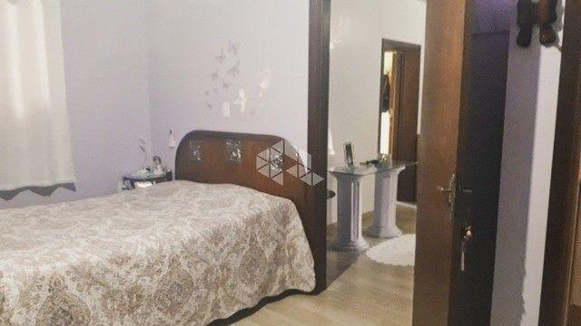 Casa à venda com 3 dormitórios em Vila jardim, Porto alegre cod:9936737 - Foto 14