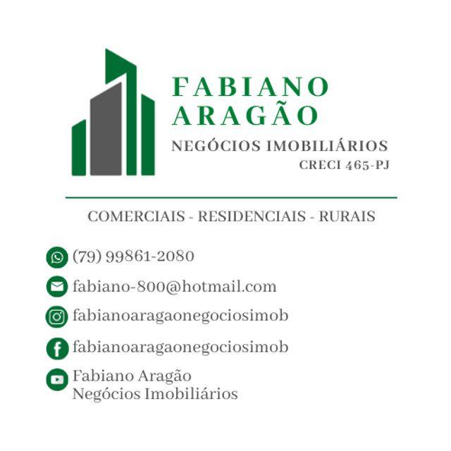 Residencial na Cidade Nova com 6 casas alugadas e 2 semiprontas, Renda de até R$ 4.800 - Foto 6