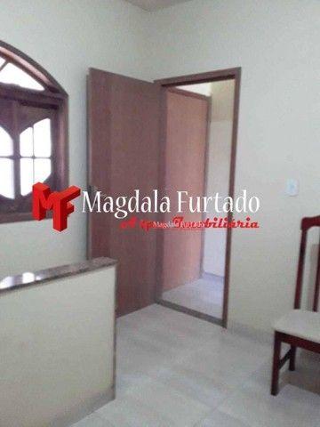 Casa com 3 dormitórios à venda por R$ 260.000,00 - Aquarius (Tamoios) - Cabo Frio/RJ - Foto 11