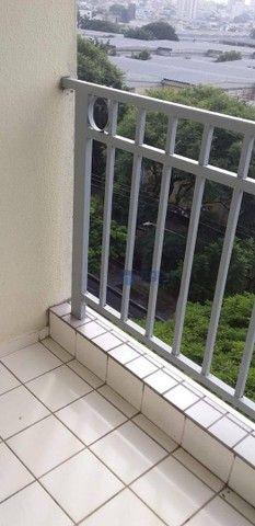 Apartamento com 3 dormitórios à venda, 60 m² por R$ 380.000,00 - Vila Guilherme - São Paul - Foto 12