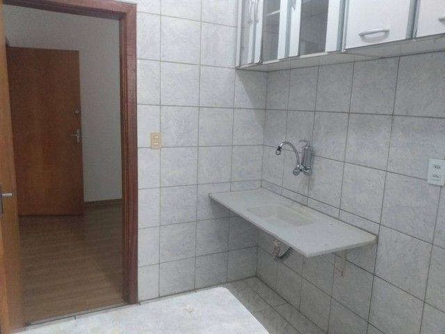 Apartamento à venda, 2 quartos, 1 vaga, Liberdade - Belo Horizonte/MG - Foto 13