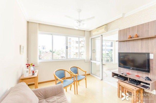 Apartamento à venda com 2 dormitórios em Moinhos de vento, Porto alegre cod:9935797 - Foto 5