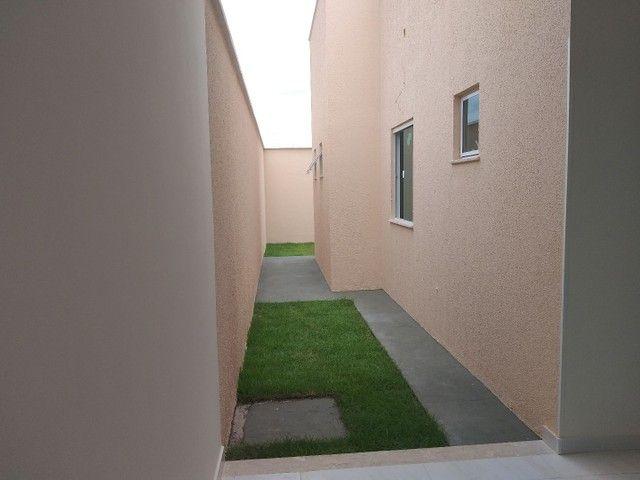 Casa Plana 3Q   Messejana - Foto 10