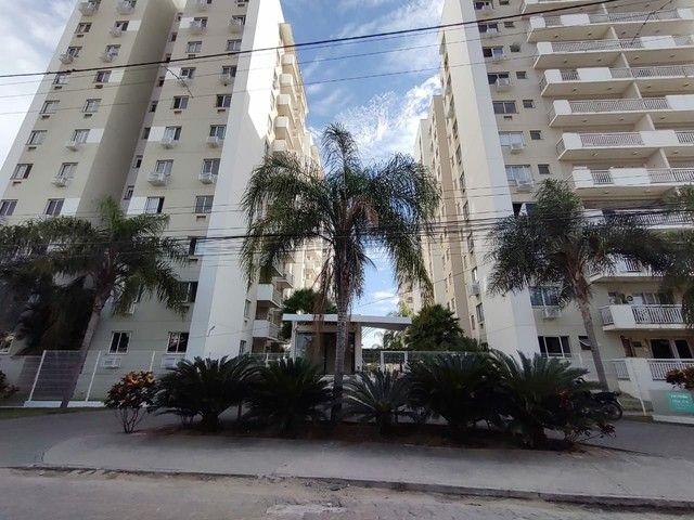 Apartamento  3 quartos  Cond  Rossi+Recanto Tropical   - Foto 2
