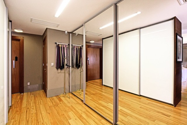 Apartamento à venda com 3 dormitórios em Moinhos de vento, Porto alegre cod:RG7976 - Foto 19