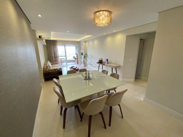 Apartamento à venda com 3 dormitórios em Alto, Piracicaba cod:156