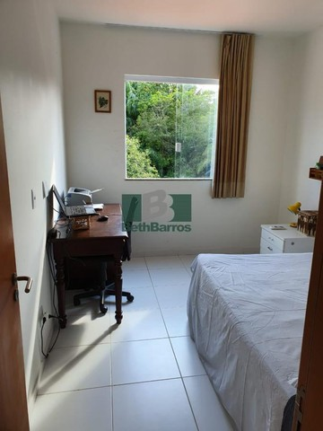 Casa em Condomínio para Venda em Camaçari, Abrantes, 4 dormitórios, 1 suíte, 3 banheiros,  - Foto 15