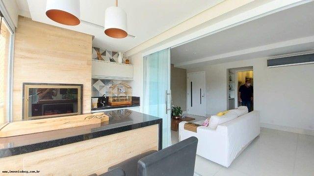 Apartamento para Venda em Salvador, Patamares, 3 dormitórios, 3 suítes, 3 banheiros, 2 vag - Foto 4