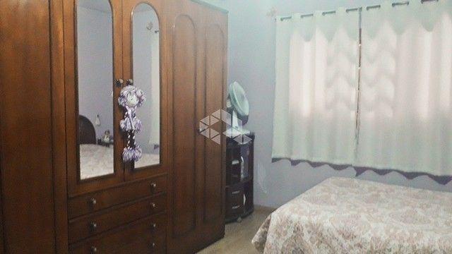 Casa à venda com 3 dormitórios em Vila jardim, Porto alegre cod:9936737 - Foto 12