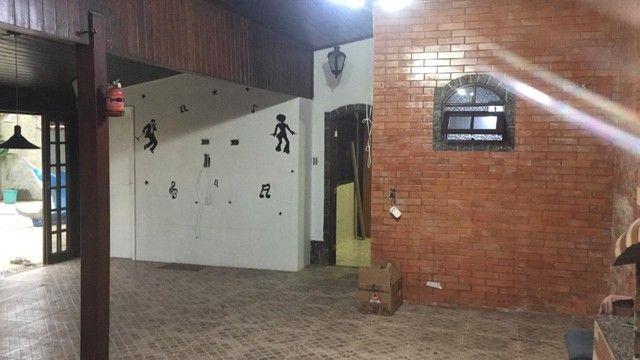 Casa em itaipuacu- barroco - Foto 15
