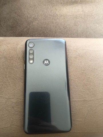 Moto G8 play - Foto 2