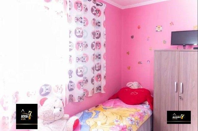 Casa à venda com 3 dormitórios em Itaquera, São paulo cod:1205 - Foto 16