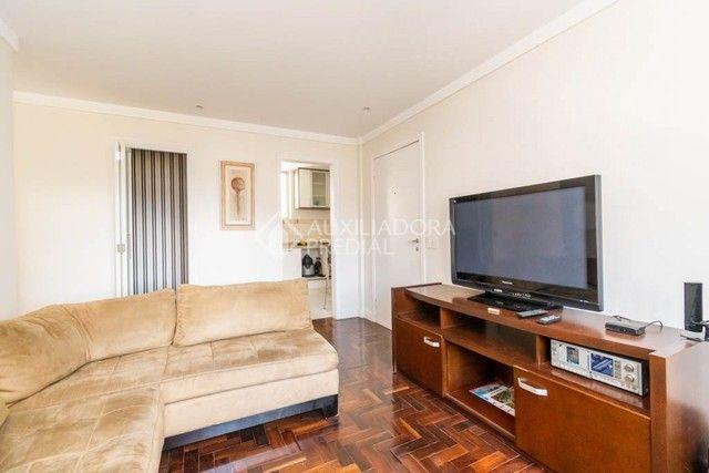 Apartamento para alugar com 2 dormitórios em Mont serrat, Porto alegre cod:324285 - Foto 3