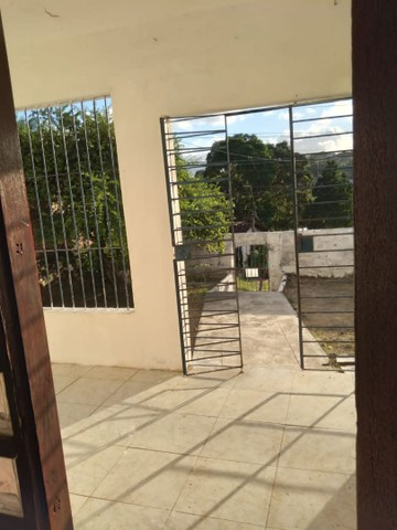 Aluga-se uma casa em passarinho Olinda  - Foto 4