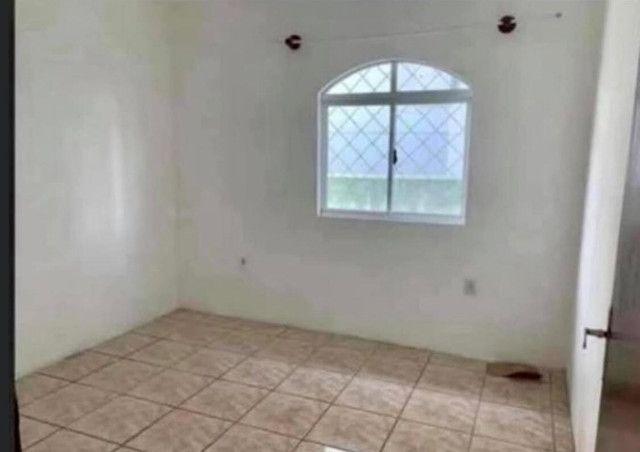 Casa a venda em Lages-Santa Catarina - Foto 10