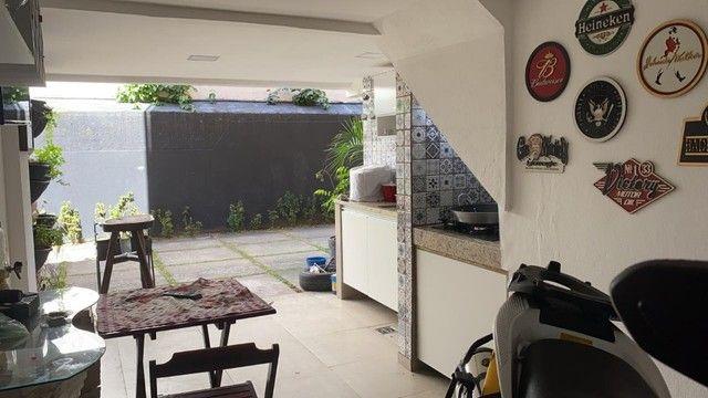 Casa em Camboinhas de 03 quartos com suíte. - Foto 10