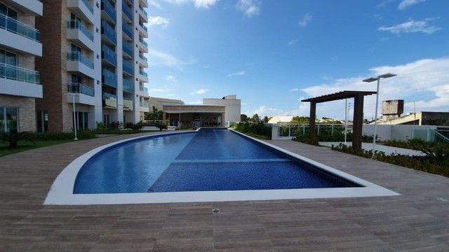 Excelente Apartamento Ao Lado Do Shopping Via Sul - Ultimas Unidades! - Foto 2