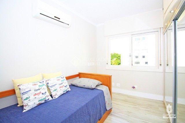 Apartamento à venda com 3 dormitórios em Mont serrat, Porto alegre cod:345707 - Foto 14