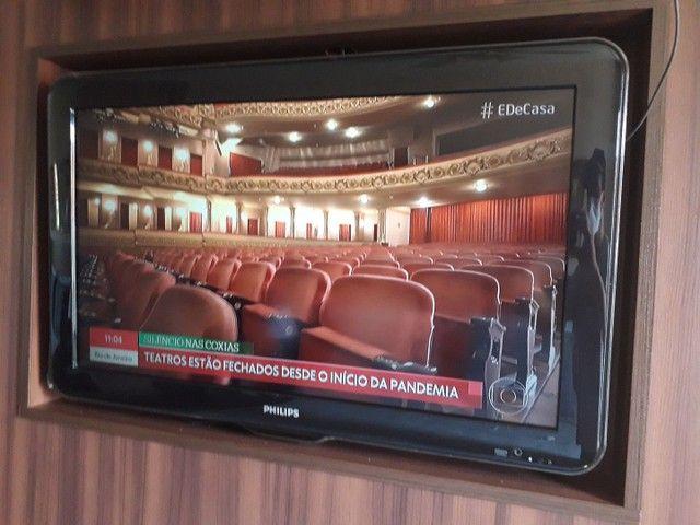 TV 32 POLEGADAS PHILIPS  - Foto 2