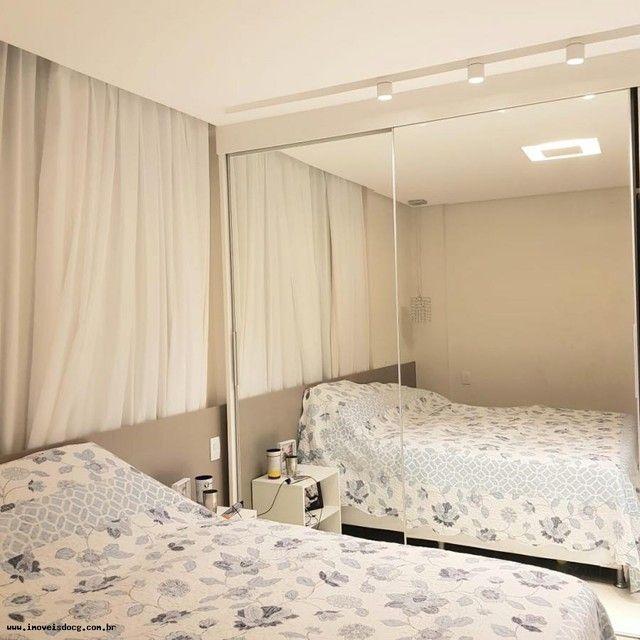 Apartamento para Venda em Salvador, Patamares, 3 dormitórios, 3 suítes, 3 banheiros, 2 vag - Foto 20