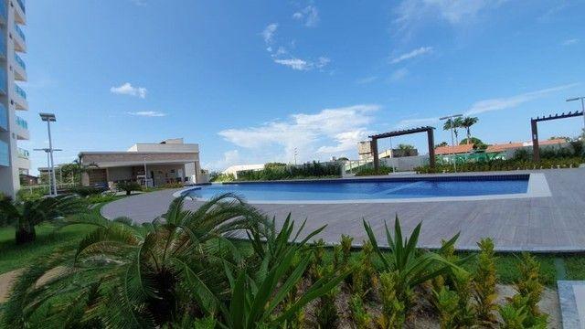 Excelente Apartamento Ao Lado Do Shopping Via Sul - Ultimas Unidades! - Foto 13