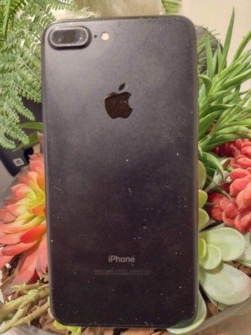 IPhone 7 Plus. - Foto 5