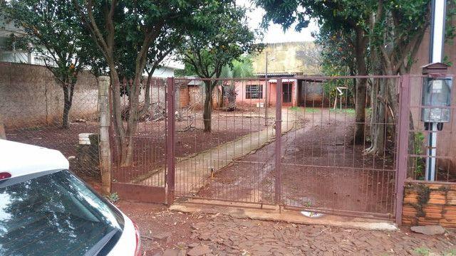 Terreno 420m2 no bairro Missões em Santo Ângelo  - Foto 3