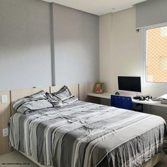 Apartamento para Venda em Salvador, Patamares, 3 dormitórios, 3 suítes, 3 banheiros, 2 vag - Foto 12