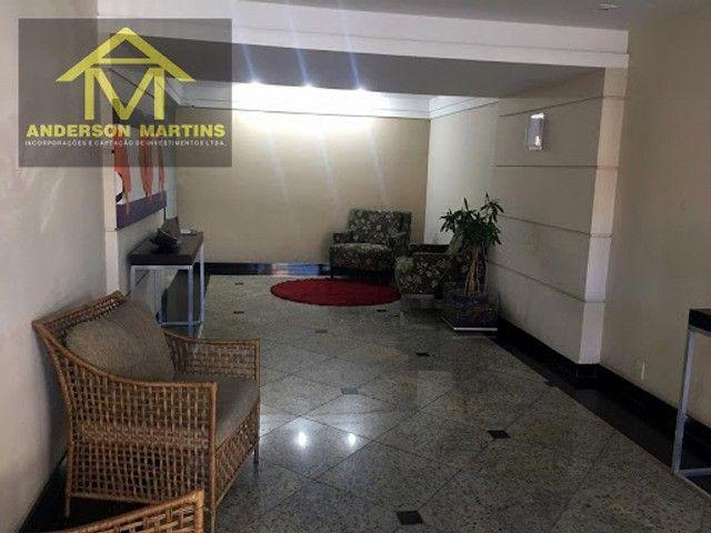 Amplo Apartamento de 2 quartos em Itapuã 8132WR - Foto 6