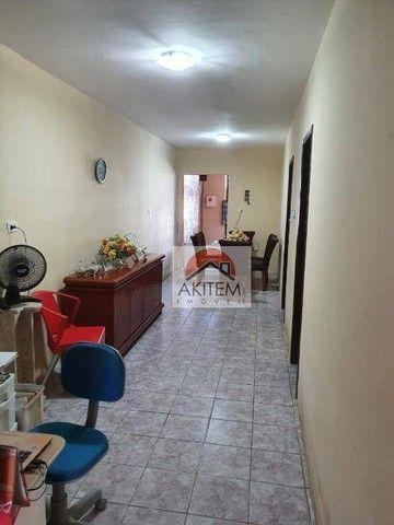 Casa com 3 dormitórios, 106 m² - venda por R$ 649.990,00 ou aluguel por R$ 2.420,00/mês -  - Foto 14
