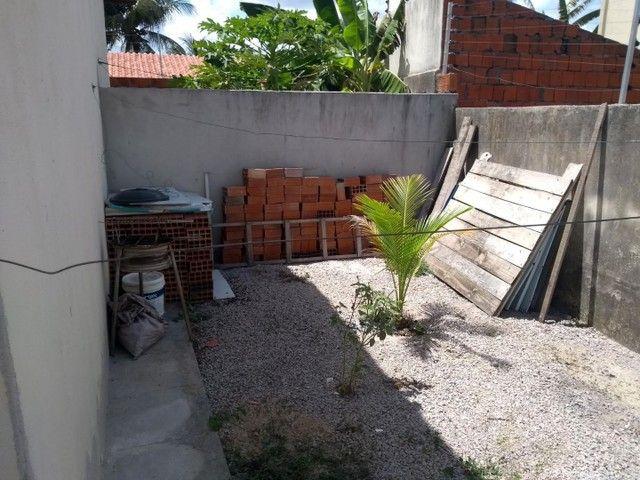 Repasse de casa financiada  - Foto 12