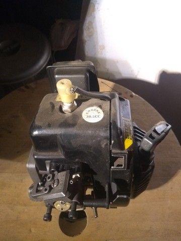 motor baja 30.5 cc - Foto 2