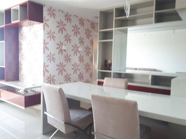 Apartamento de 3 quartos em Tambauzinho - Foto 8