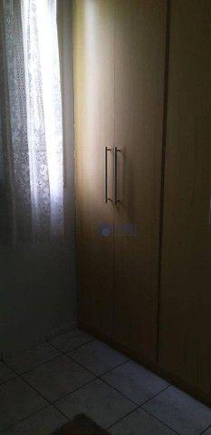 Apartamento com 3 dormitórios à venda, 60 m² por R$ 380.000,00 - Vila Guilherme - São Paul - Foto 8
