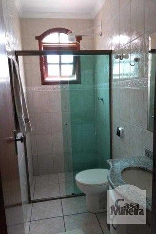 Casa à venda com 2 dormitórios em Santa amélia, Belo horizonte cod:280005 - Foto 8