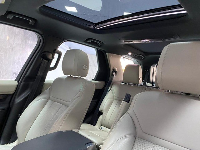 Land Rover New Discovery HSE - Foto 12