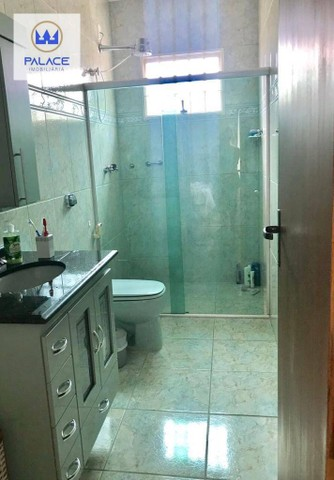 Casa com 3 dormitórios à venda, 178 m² por R$ 790.000,00 - Jardim Botânico - São Pedro/SP - Foto 14