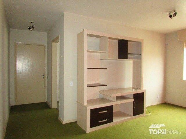 Permuta Apartamento 1 Dormit. Próximo Iguatemi. - Foto 8