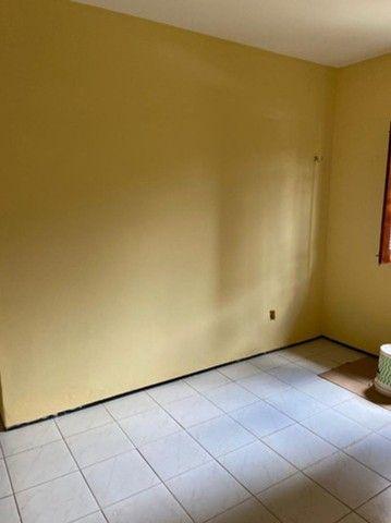 Linda casa no Colinas em Maranguape/CE. Visite já