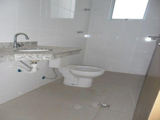Apartamento à venda, 2 quartos, 1 suíte, 2 vagas, Carlos Prates - Belo Horizonte/MG - Foto 2