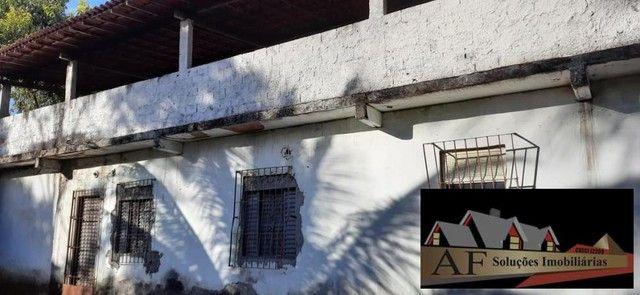 Casa para Aluguel em Ponta de Areia, Itaparica/BA - Foto 9