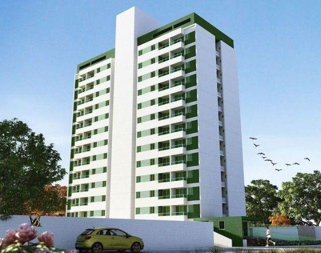 Apartamento no Ecolife Universitário para alugar - Foto 6