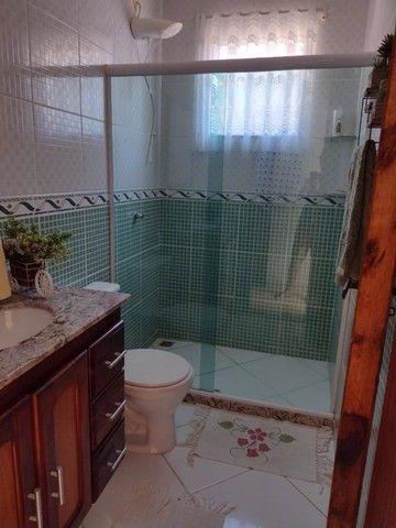 Casa excelente na região de Maricá!!! - Foto 5