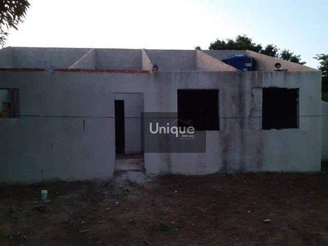 Casa com 2 dormitórios à venda, 130 m² por R$ 350.000,00 - Caravela - Armação dos Búzios/R - Foto 11