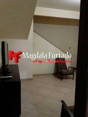 Casa com 3 dormitórios à venda por R$ 260.000,00 - Aquarius (Tamoios) - Cabo Frio/RJ - Foto 5
