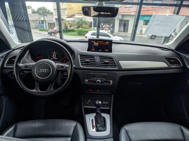 Audi Q3 1.4 TFSI ambiente S tronic - Foto 7