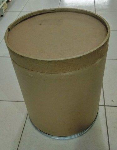 Barrica de papelão 60 litros